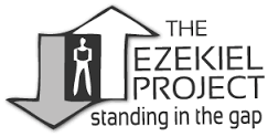 Ezekiel Project
