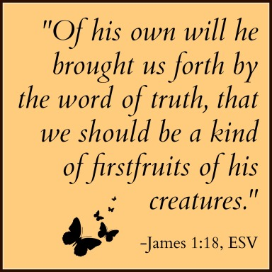 James-1-18