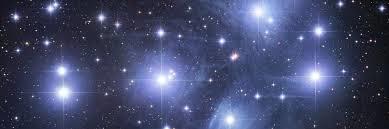 Shing Stars