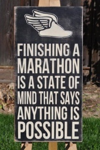 finishing-a-marathon