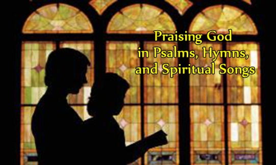 singing_hymns