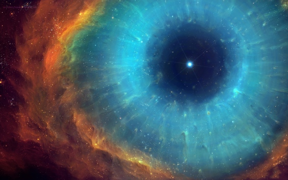 eye-of-god-space