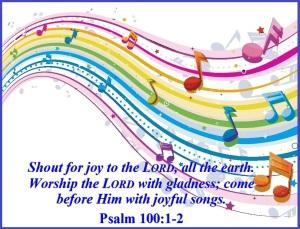 psalm-100-vs-1-2