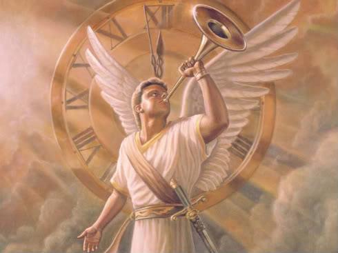 angel_blowing_trumpet