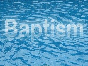 baptism-Jan-2011