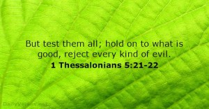1-thessalonians-5-21-22