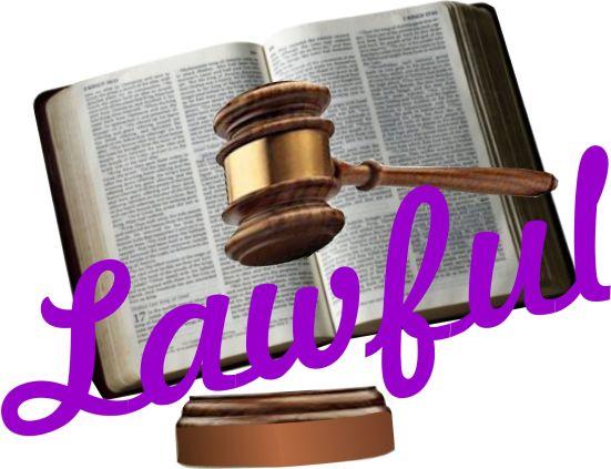 lawful2