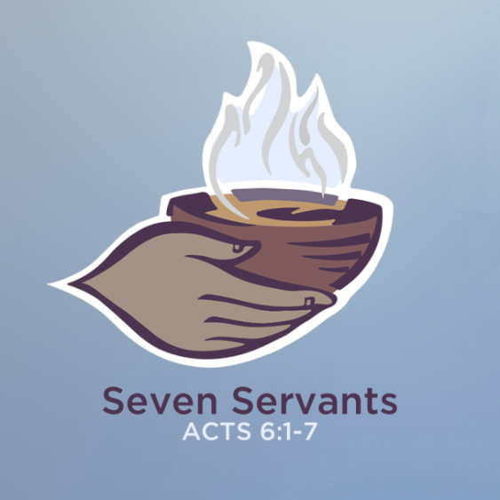 077-Seven-Servants-Graphic--608x608