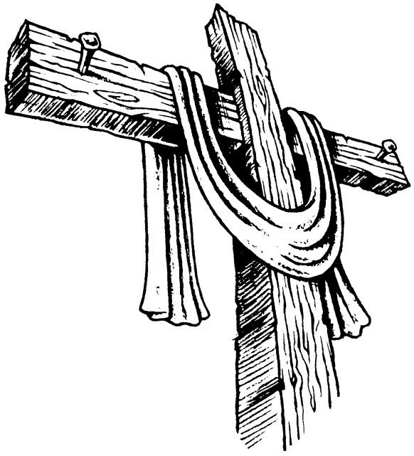 cross3