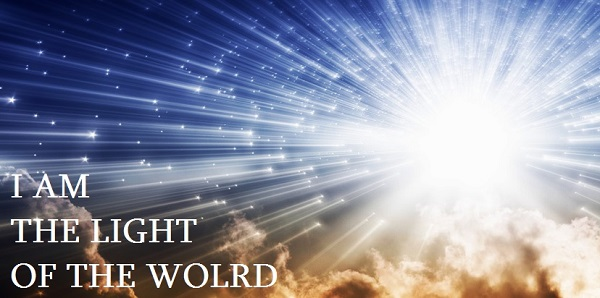 Light of World