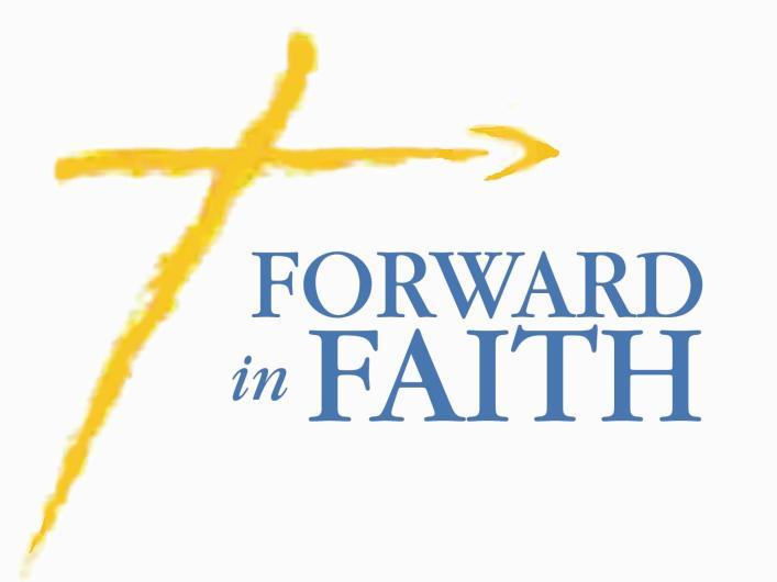 forward-in-faith