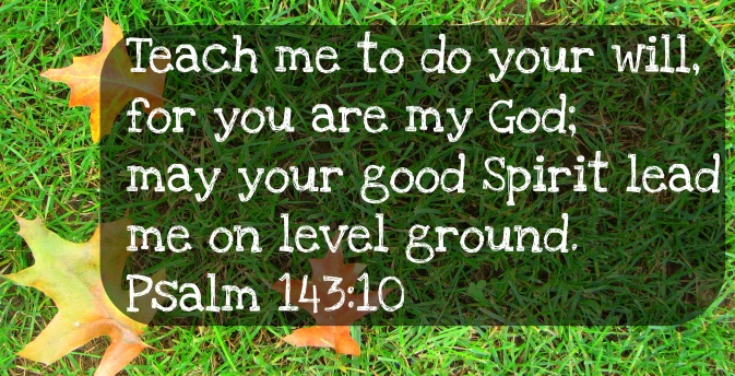 psalm143-10
