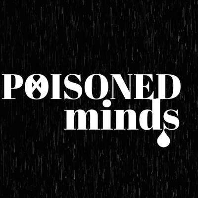poisoned-minds