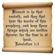 revelation-1-3