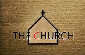 church-government