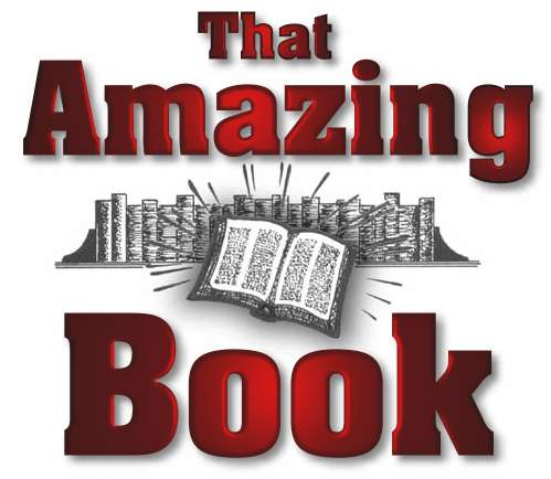 the-amazing-book