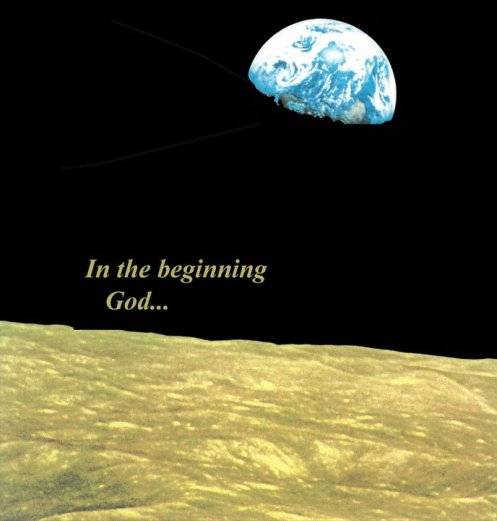 in-the-beginning-god