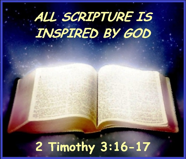 scripture-inspired-of-god